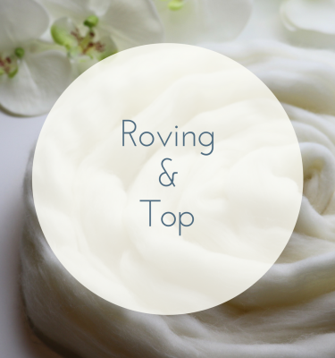 Roving & Top