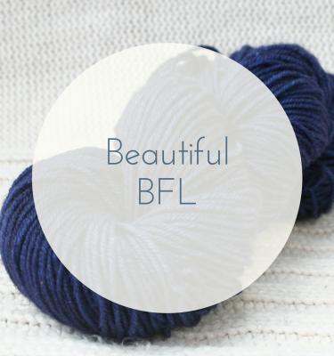 Beautiful BFL